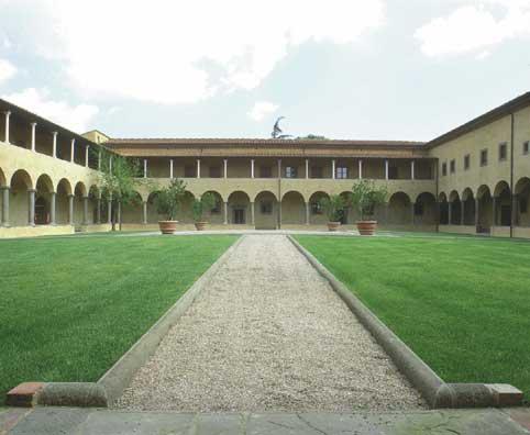Foto gallery Pisa