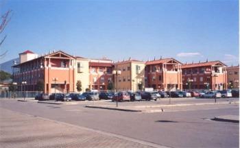 Ospedale Cisanello Pisa Toscana